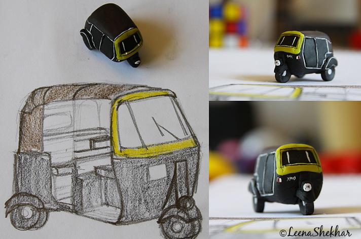 RickshawIF