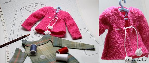 SweaterIF